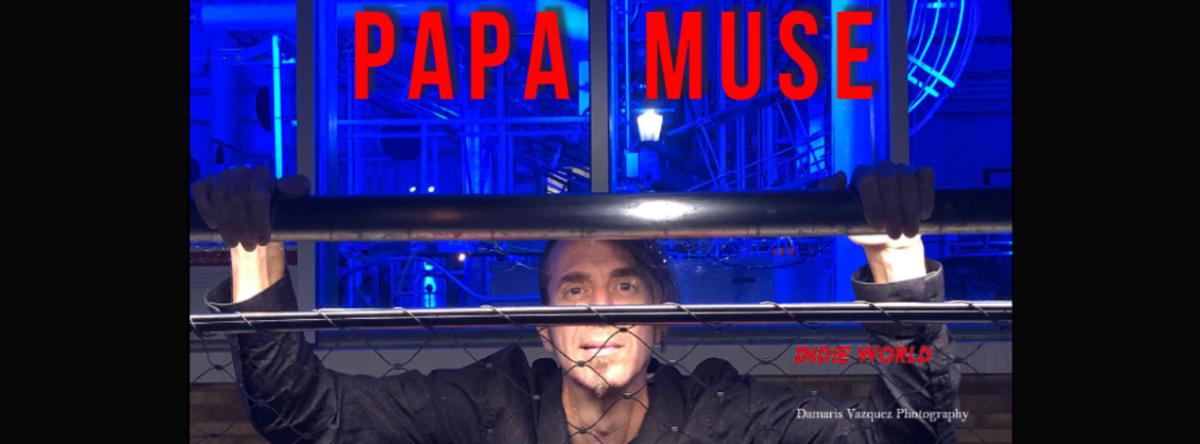 Papa Muse